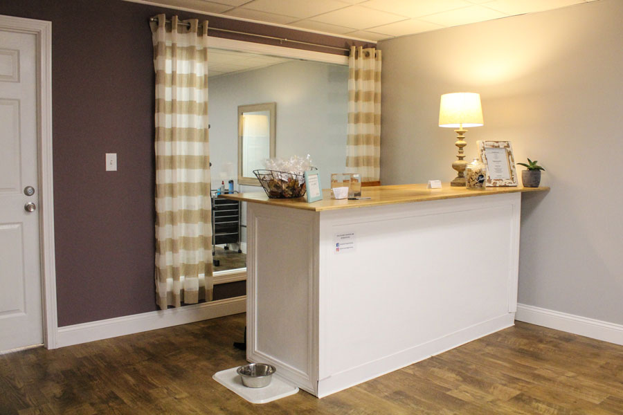 DowntownDogGrooming-Interior-1