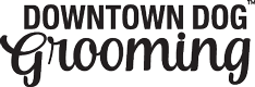 DowntownDogGrooming-Logo_type-black